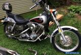 1979 Harley-Davidson SUPER-GLIDE for Sale