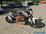 KTM DUKE 690 for Sale