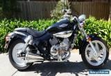 Kymco Venox 250cc for Sale