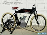 1913 Harley-Davidson Other