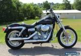 2006 Harley-Davidson Dyna for Sale