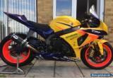 Suzuki GSXR1000 KL0 PRF Superbike  Race Bike Track Bike with traction for Sale