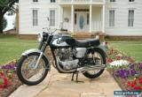 1967 Honda CB for Sale