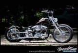 1977 Harley-Davidson SHOVELHEAD for Sale