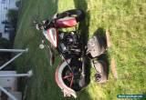 1946 Harley-Davidson Flathead for Sale