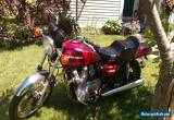 1977 Kawasaki Other for Sale
