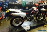 Motorbike Honda xr 400 for Sale
