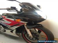 2006 Suzuki GS500F  Ideal for A2 Licence   ****ONLY 7000 MILES FROM NEW!!!!!****