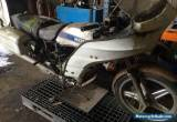 Honda 250cc Super Dream barn find project for Sale