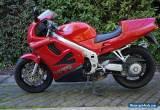 Honda VFR750 F 1995 for Sale