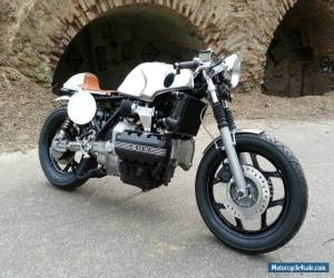 1986 BMW K-Series for Sale