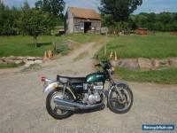1975 Suzuki Other
