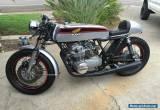 1978 Honda CB for Sale