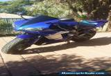 Yamaha YZF R1 2002 for Sale