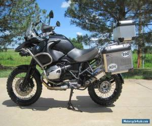 2013 BMW R-Series for Sale