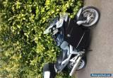 BMW K1200 GT 2007 for Sale
