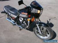 1984 Honda Other