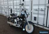 HARLEY-DAVIDSON SOFTAIL BEST EVO ENGINE for Sale