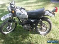 1972 Honda Other