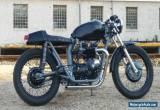 1973 Triumph Bonneville for Sale