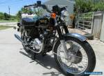 1975 Norton comando for Sale