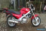 Honda ntv600k for Sale