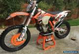 ktm 500 450 yzf rmz kxf for Sale