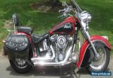 1999 Indian CHIEF for Sale