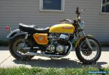 1970 Honda CB for Sale