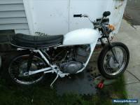 1970 Suzuki Other