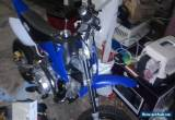 125 cc  Pitbike x 2 for Sale