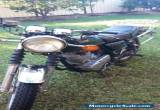 Cars, Motor Bikes , Boats for Sale