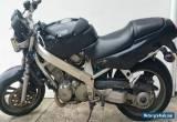 Honda Bros 650 for Sale