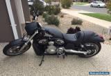 Harley Davidson Vrod V Rod Nightrod night rod  for Sale