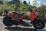 2009 Honda Other for Sale