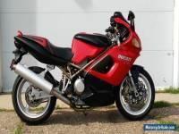 2002 Ducati Sport Touring