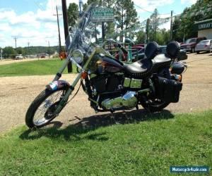 1994 Harley-Davidson Dyna for Sale