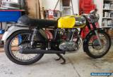 1965 Ducati Other for Sale