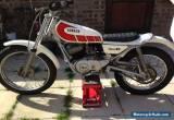Yamaha TY80 for Sale