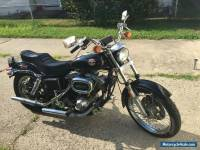 1976 Harley-Davidson Other