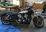 Harley Davidson V Rod 2005 for Sale