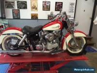 1998 Harley-Davidson Other