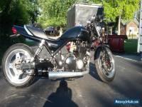 1993 Kawasaki Other