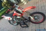 2007 Honda CR for Sale