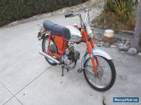 1963 Yamaha Other