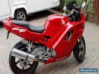1993 Honda CBR 600F sports, 31K miles, excellent condition, 12 months MOT