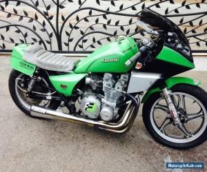 1984 Kawasaki Other for Sale