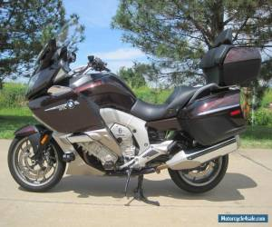 2014 BMW K-Series for Sale