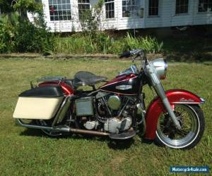 1968 Harley-Davidson Other for Sale
