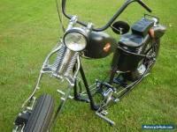 Harley-Davidson Other